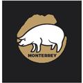 Embutidos A Salgueira Logo